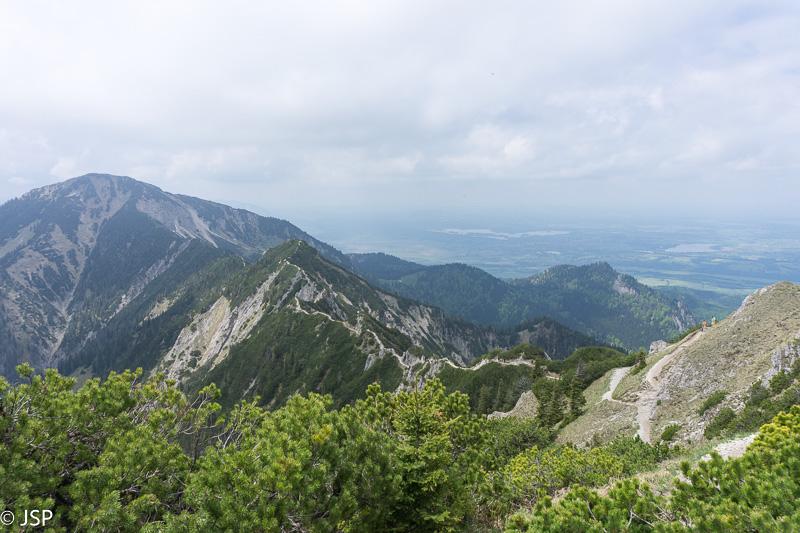 Bavaria-109