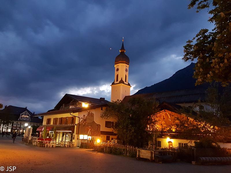 Bavaria-113