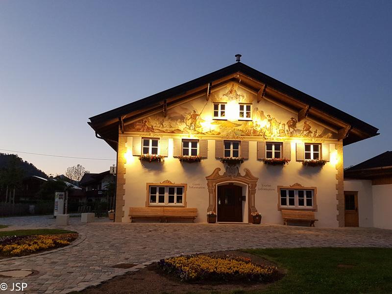 Bavaria-121