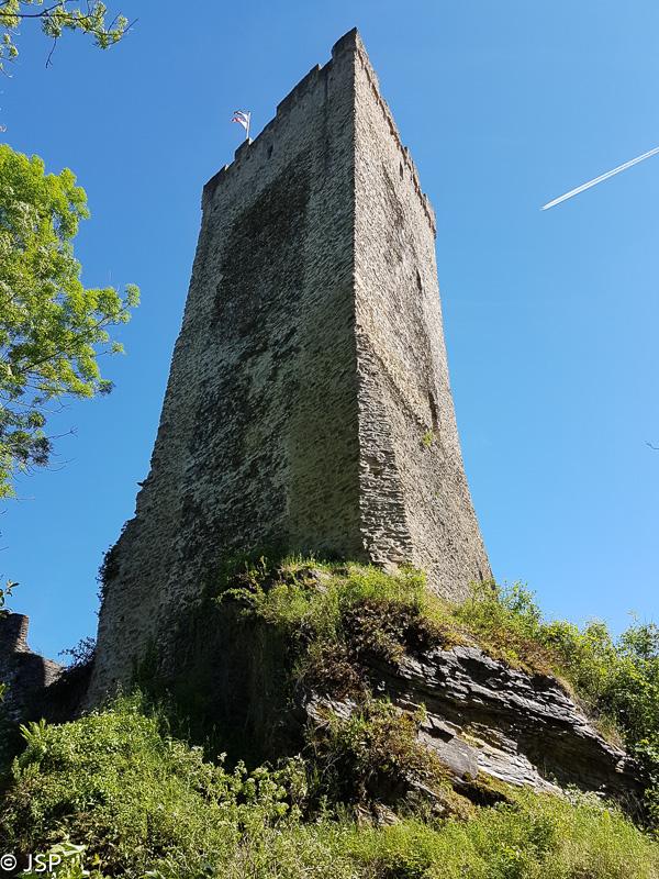 Bavaria-123