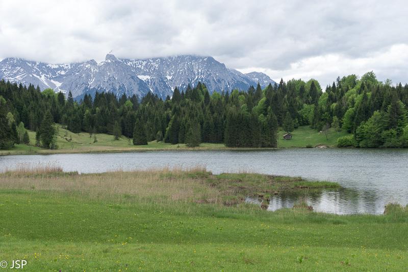 Bavaria-15