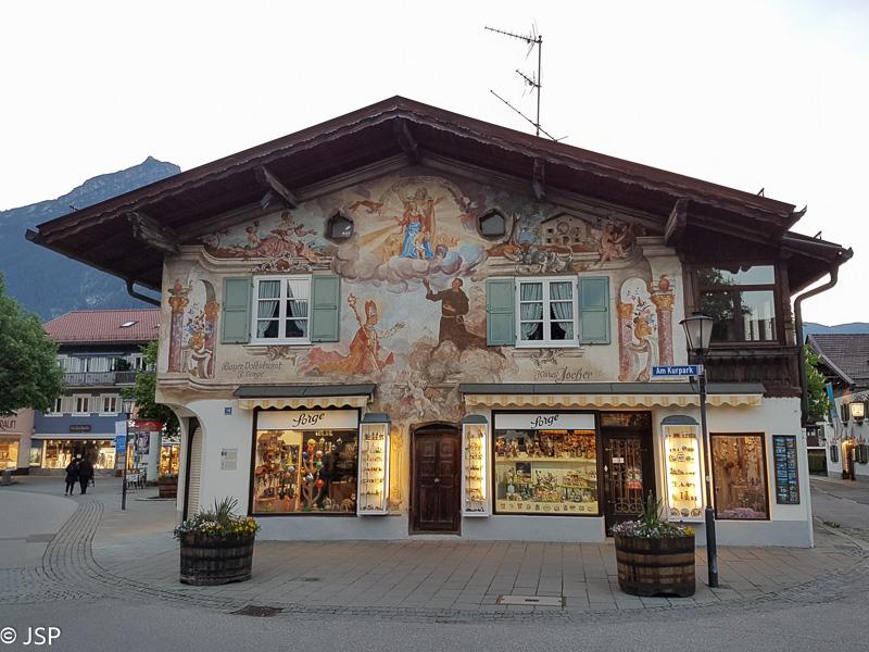 Bavaria-27