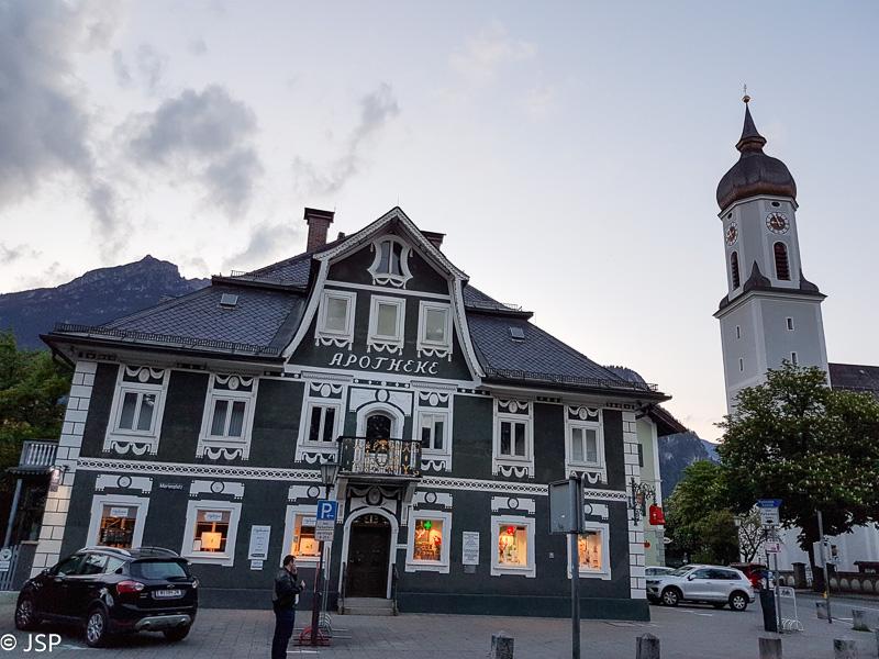 Bavaria-28