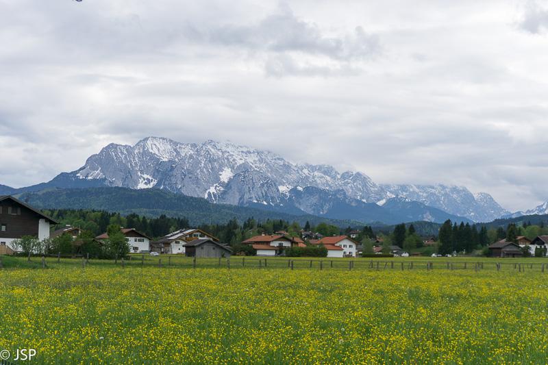 Bavaria-3