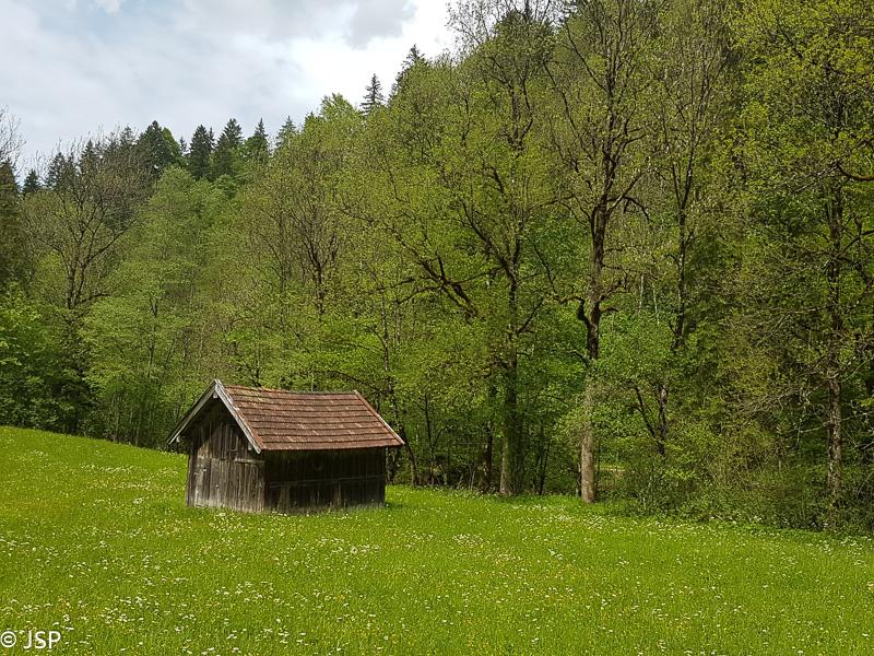Bavaria-70