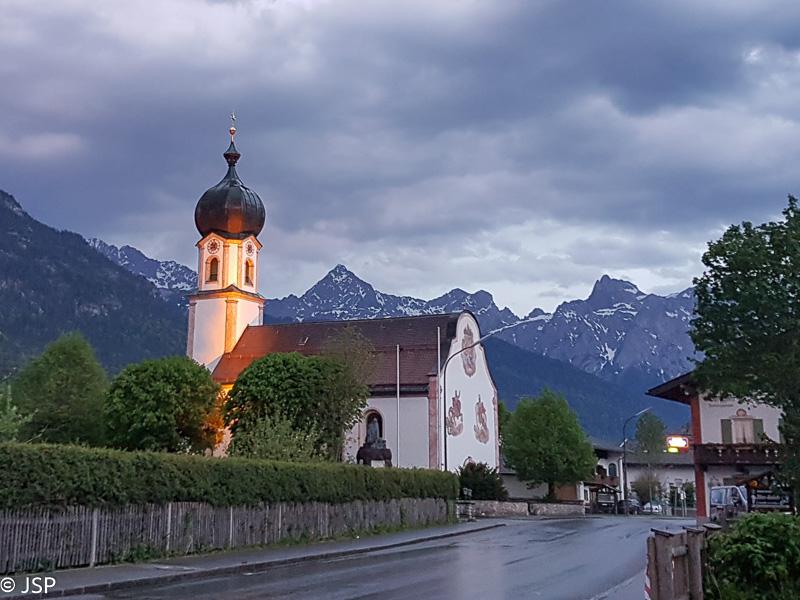 Bavaria-80