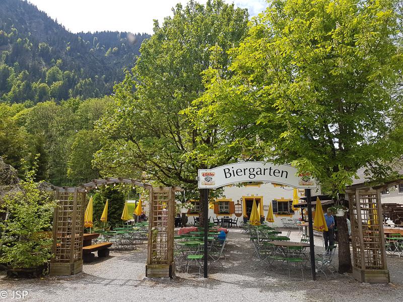 Bavaria-82