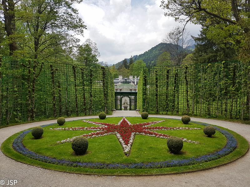 Bavaria-93