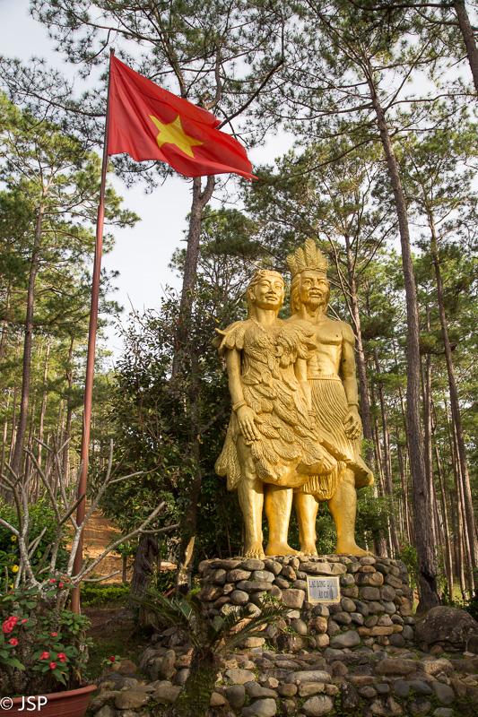 Vietnam-210