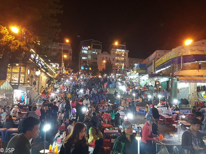 Vietnam-215