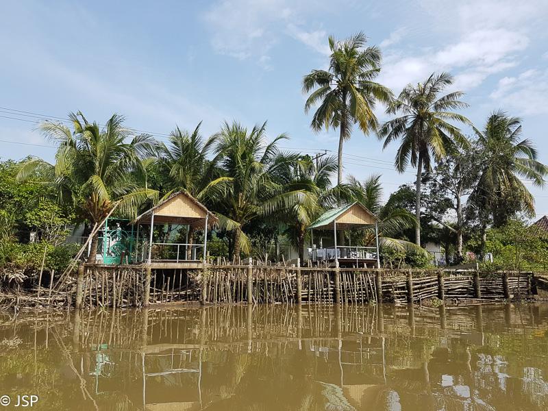 Vietnam-326