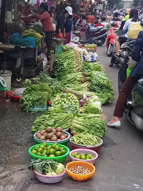 Vietnam-385