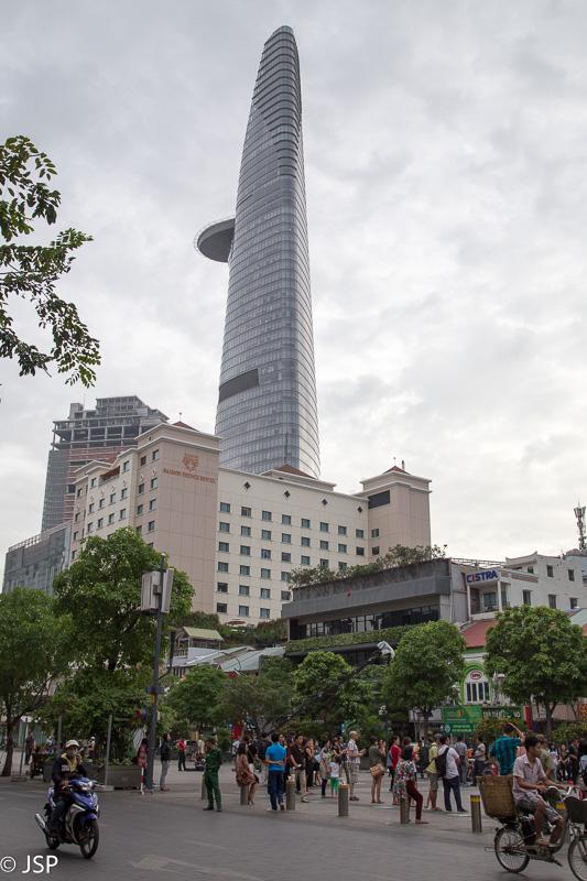 Vietnam-387