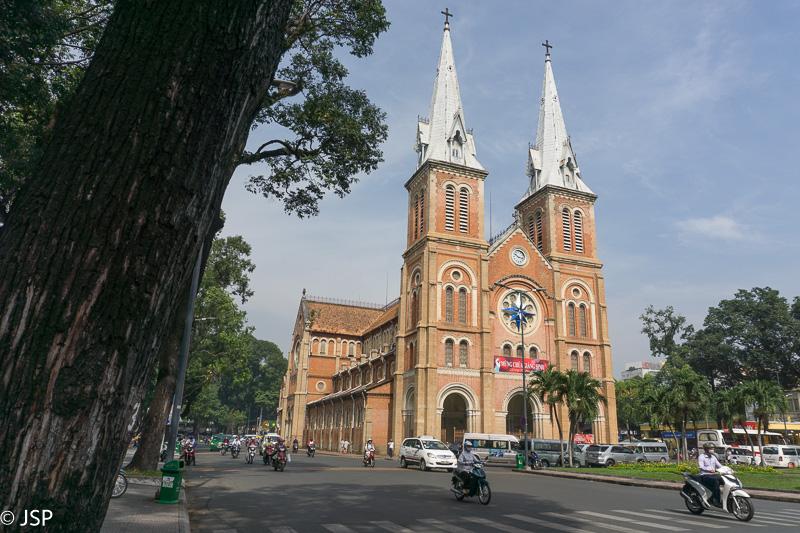 Vietnam-409