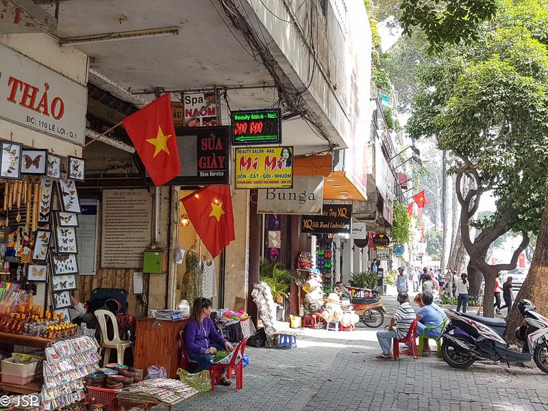 Vietnam-414