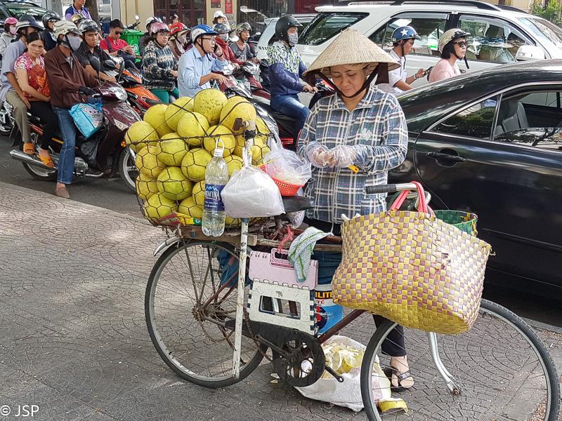 Vietnam-415