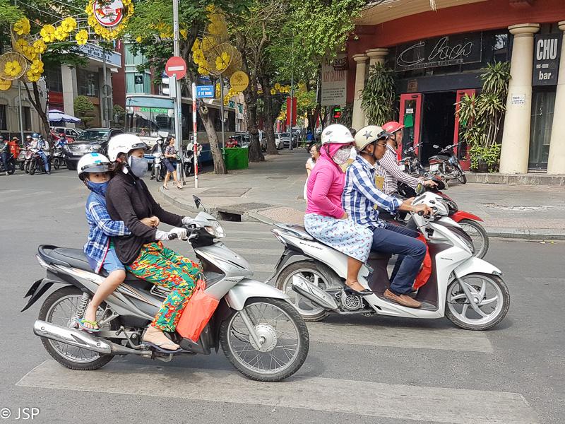 Vietnam-417