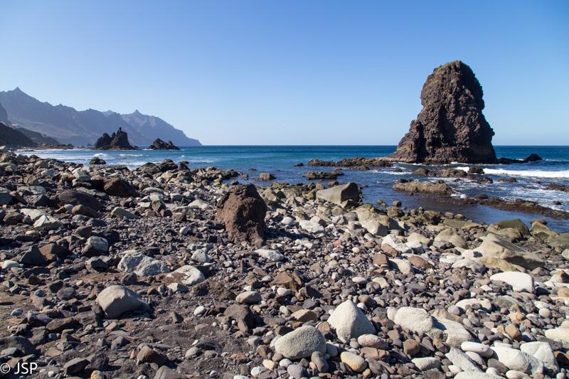 Tenerife-101