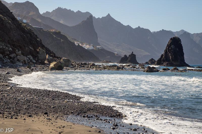 Tenerife-103