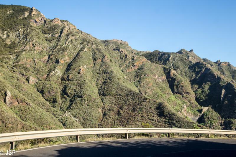 Tenerife-105