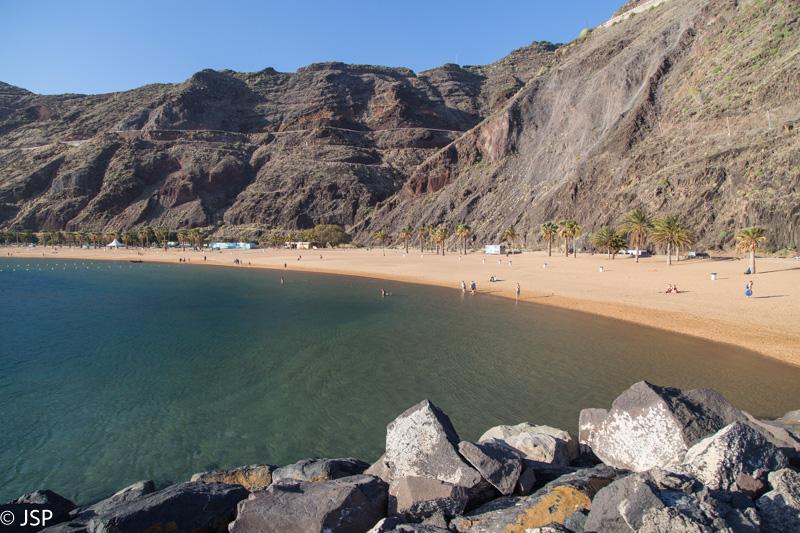 Tenerife-106