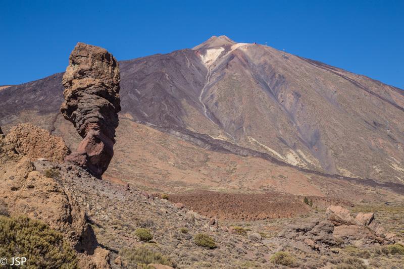 Tenerife-109