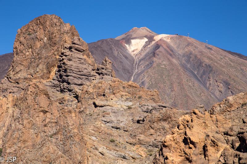 Tenerife-113