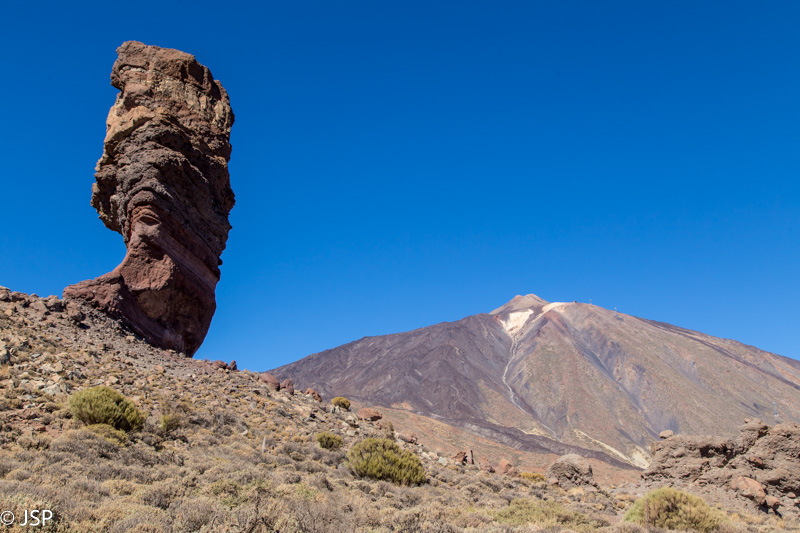Tenerife-126