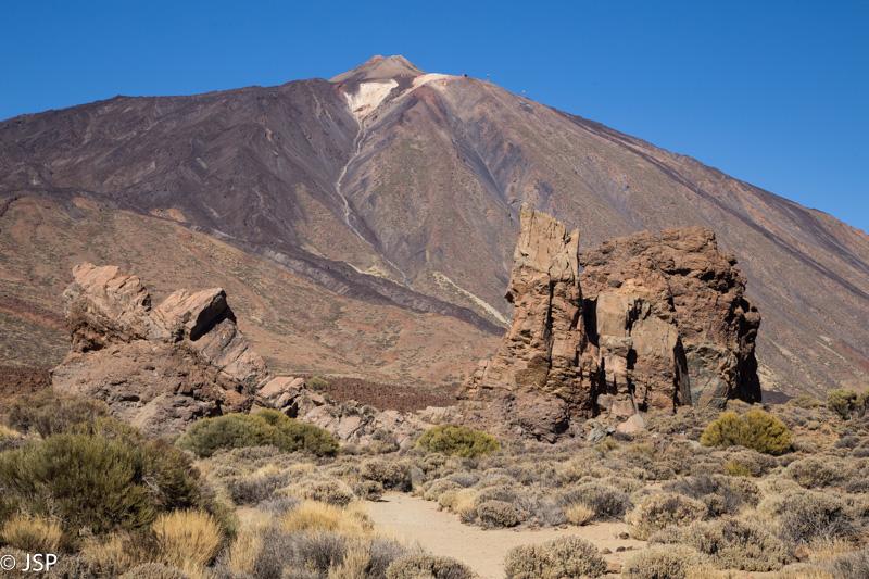 Tenerife-127