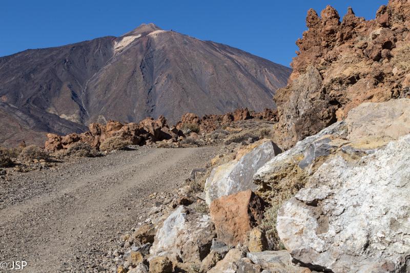 Tenerife-138