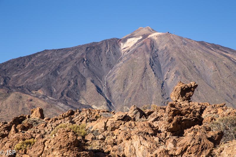 Tenerife-141