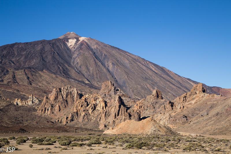 Tenerife-145