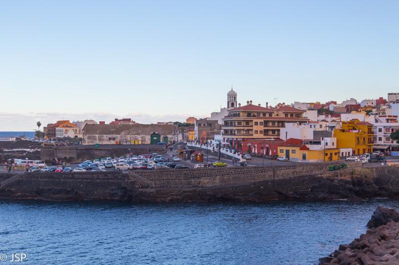 Tenerife-166