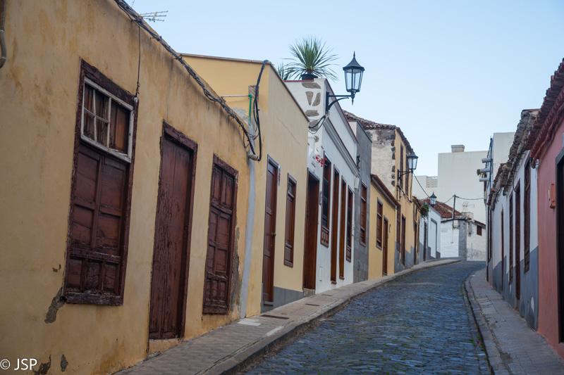 Tenerife-167