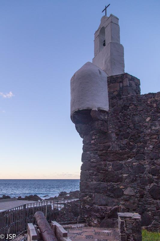Tenerife-170