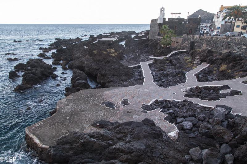 Tenerife-171