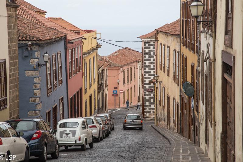 Tenerife-174