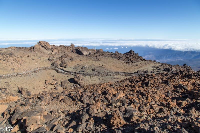 Tenerife-18