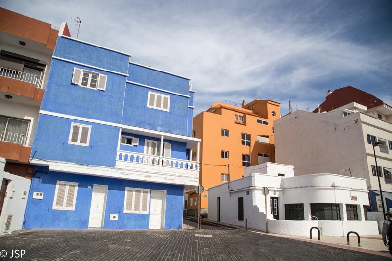 Tenerife-186
