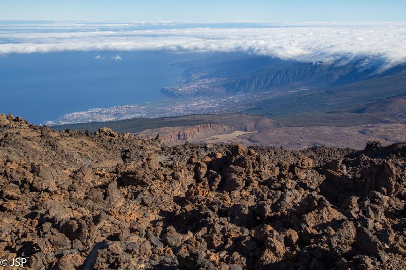 Tenerife-19