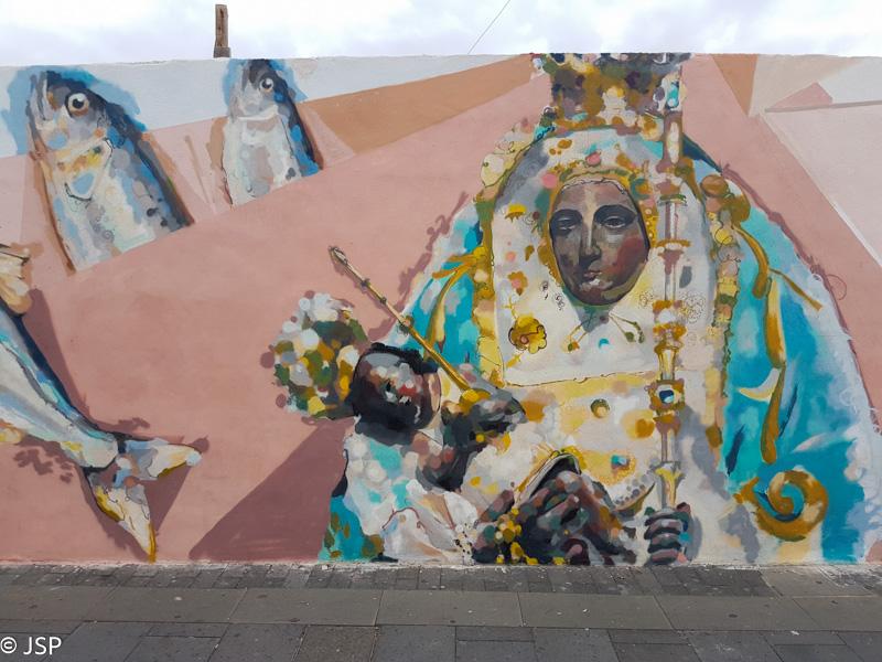 Tenerife-202