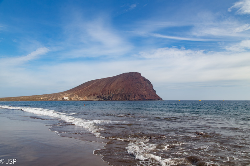 Tenerife-211