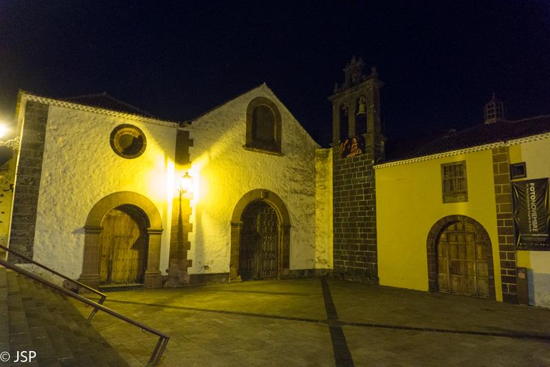 Tenerife-229