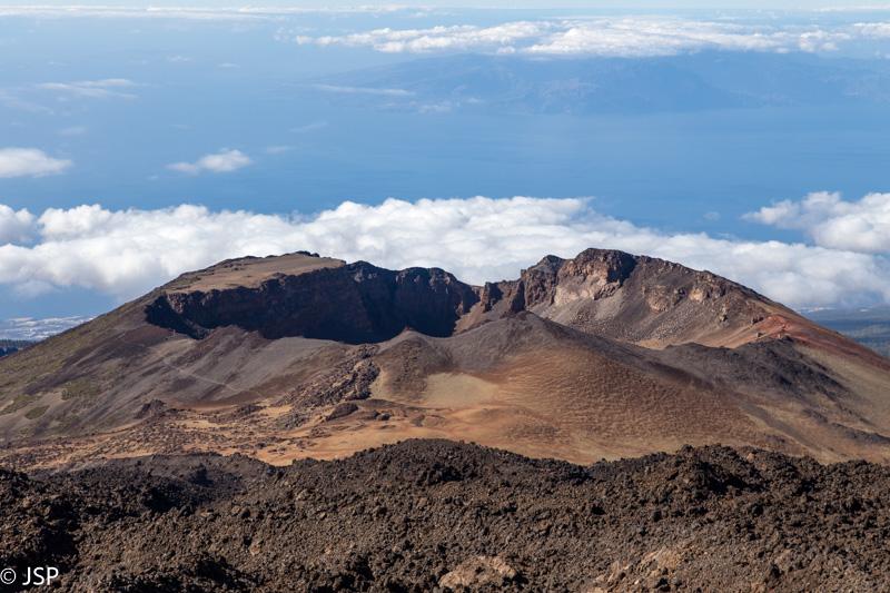 Tenerife-24