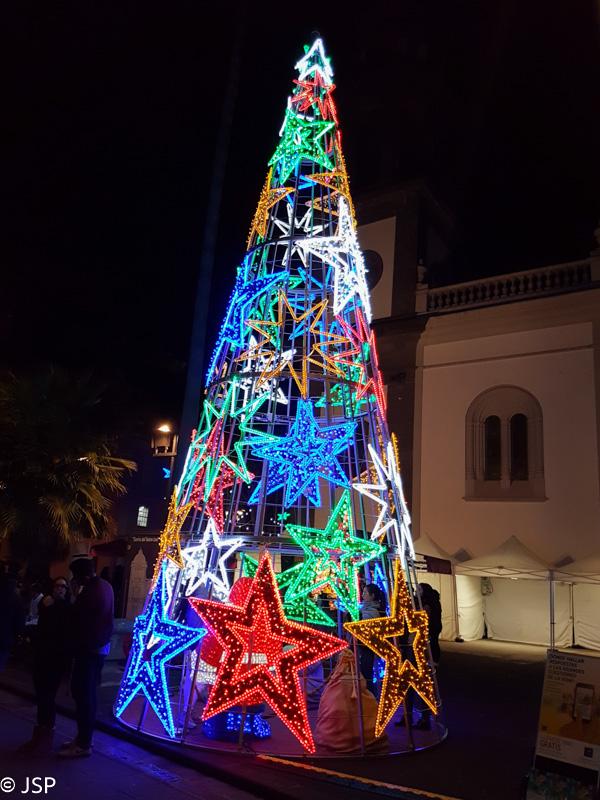 Tenerife-5