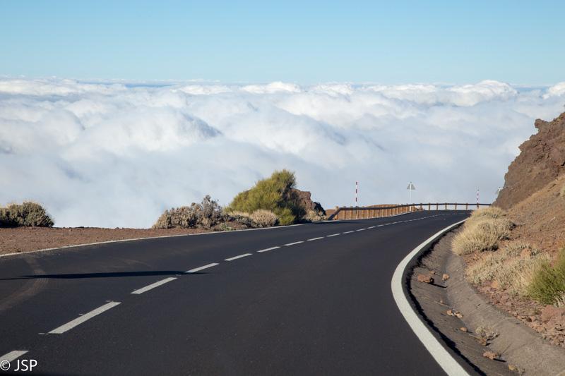 Tenerife-52