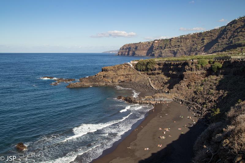 Tenerife-63
