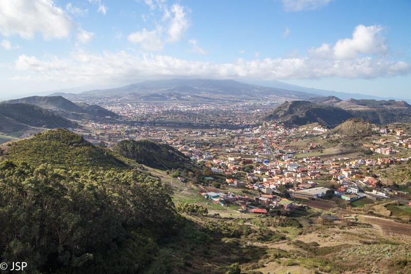 Tenerife-86