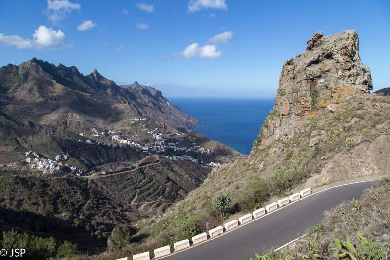 Tenerife-90