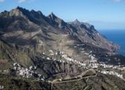 Tenerife-92